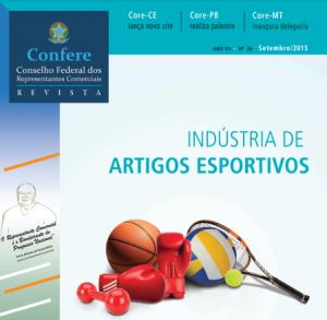 caparevistaconfereset2015